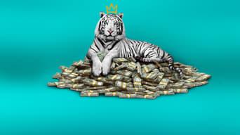 Білий тигр (2021)