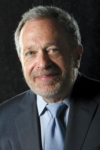 Image of Robert Reich
