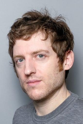 Image of Elis James