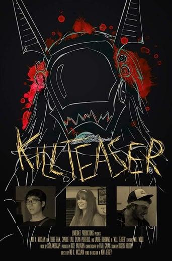 Watch Kill Teaser full movie online 1337x