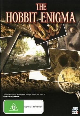 Hobbit: Der Urmensch von Flores