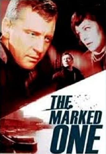 Poster of The Marked One