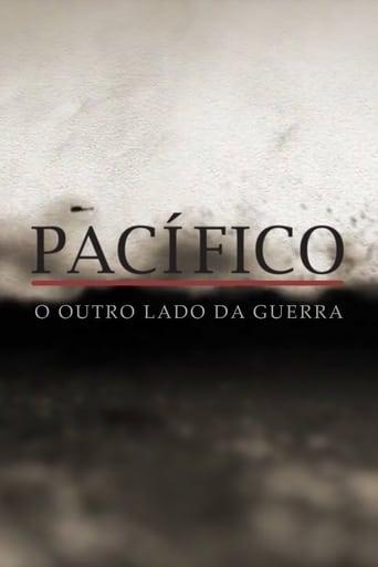 Assistir O Pacífico online
