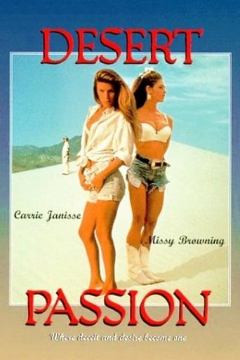 watch desert passion 1993 online free