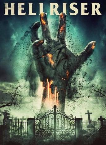Watch Hellriser full movie online 1337x