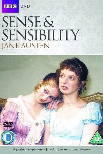 Poster of Sentido y sensibilidad