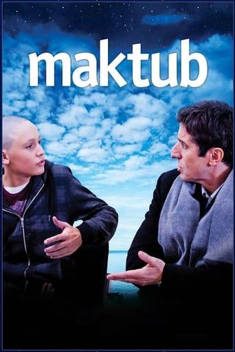 Watch Maktub Free Movie Online