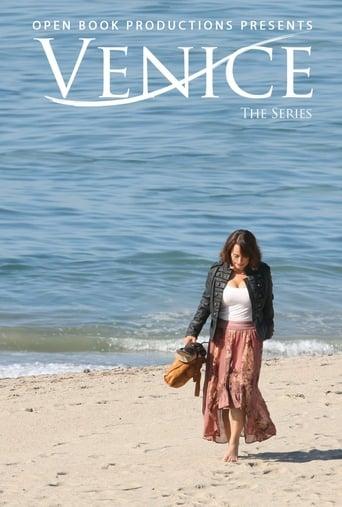Venice: The Series