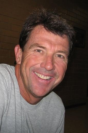 Image of Craig Hosking