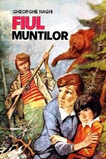 Poster of Fiul munților