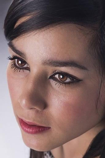 Image of Pilar Padilla