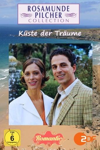 Poster of Rosamunde Pilcher: Küste der Träume