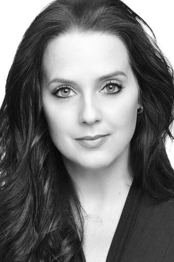 Image of Suanne Braun