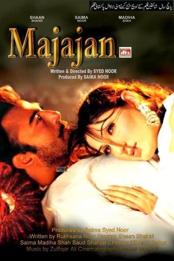Watch Majajan full movie online 1337x