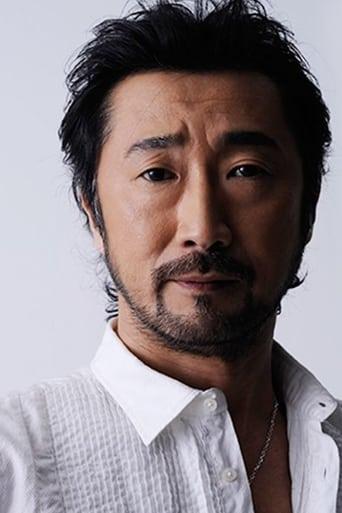 Image of Akio Otsuka