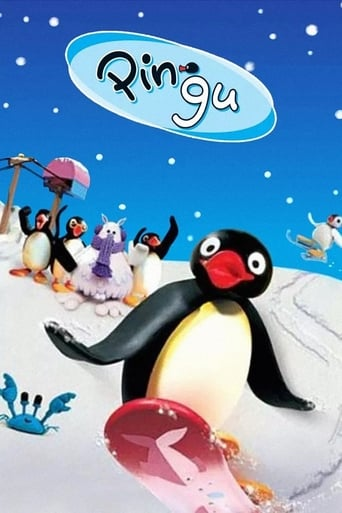 Watch Pingu full movie downlaod openload movies