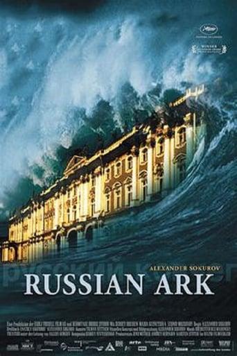 Watch Russian Ark Online