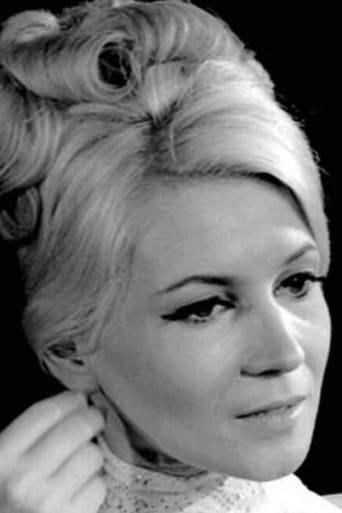 Image of Lucia Mureșan