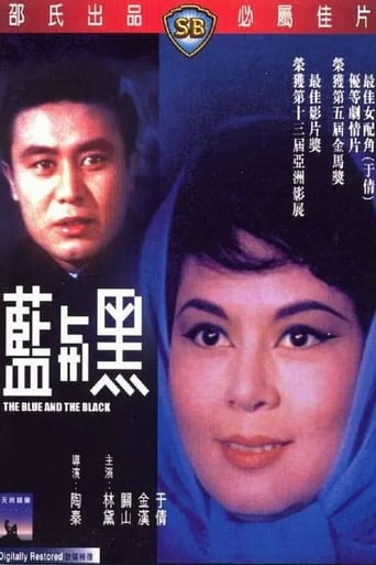 Watch The Blue and the Black full movie online 1337x
