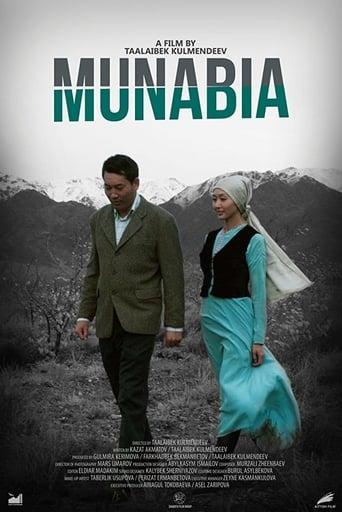 Watch Munabia 2017 full online free