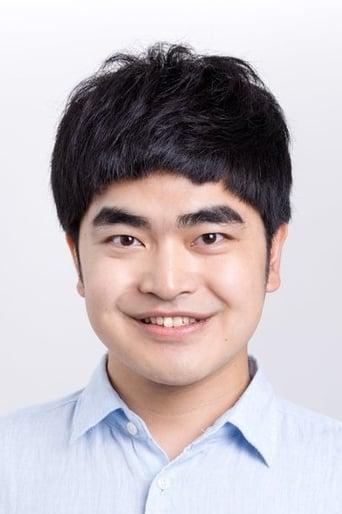 Image of Ryo Kato