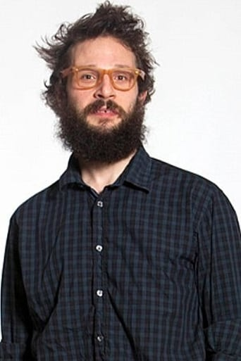 Image of Francesco Lagi