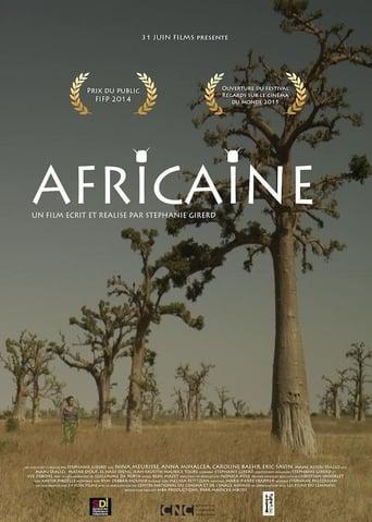 Africaine