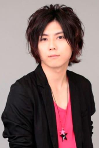 Image of Yuki Kaji