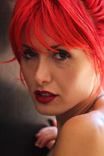 Image of Alma Saraci