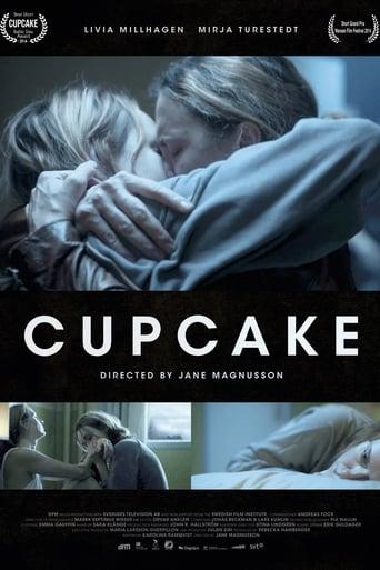 Watch Cupcake Online Free Putlocker