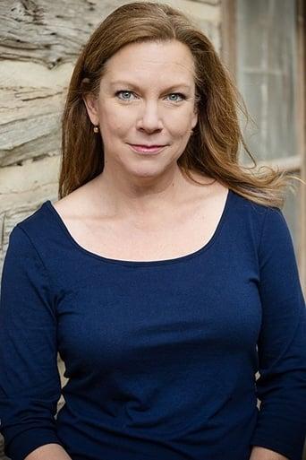 Peggy Schott Profile photo