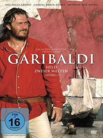 Garibaldi - Held zweier Welten