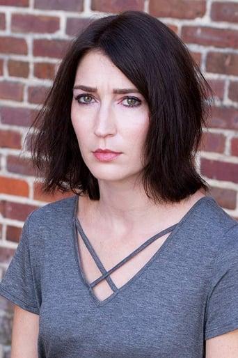 Image of Casey Dillard