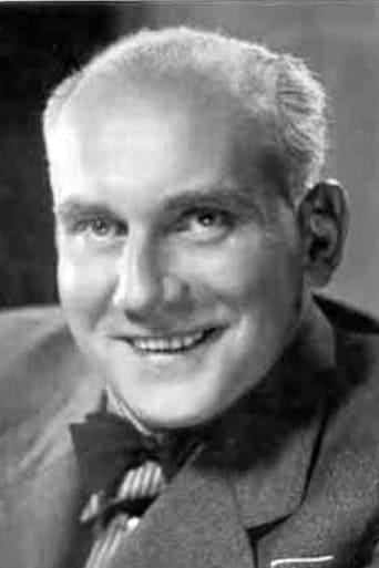 Image of Werner Pledath