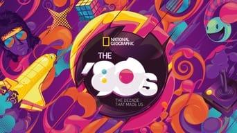 80-ті: десятиліття, яке створило нас (2013)