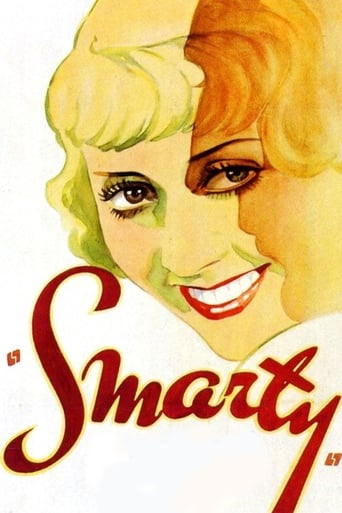 Poster of Smarty