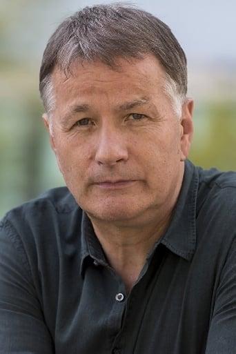 Image of Thomas Rühmann