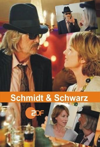 Schmidt & Schwarz
