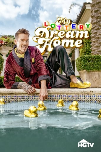 Watch My Lottery Dream Home Online Free Putlocker