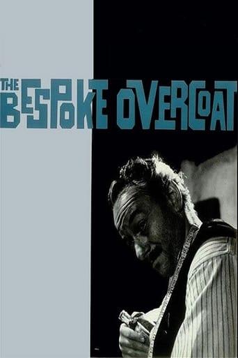 Poster of The Bespoke Overcoat