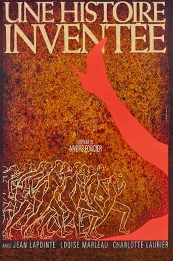 Watch An Imaginary Tale 1991 full online free