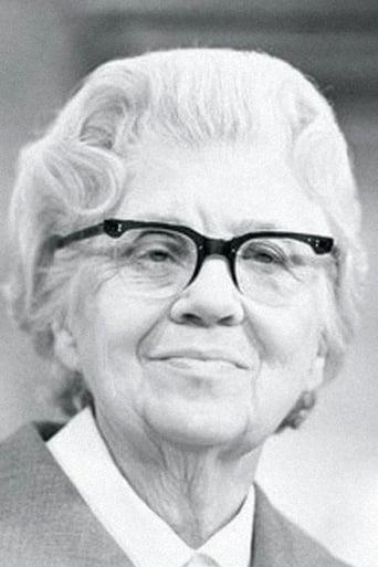 Image of Friedel Nowack