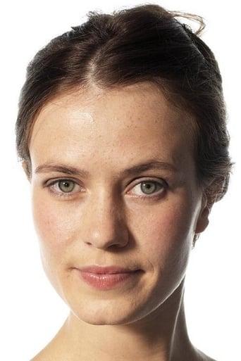 Image of Kathrine Fagerland