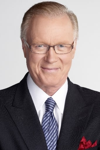 Image of Chuck Scarborough