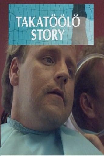Takatöölö Story