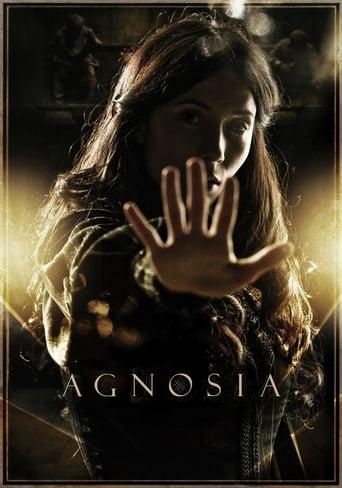 Poster of Agnosia