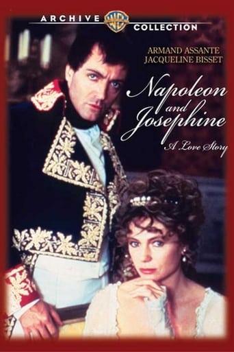 Capitulos de: Napoleon and Josephine: A Love Story