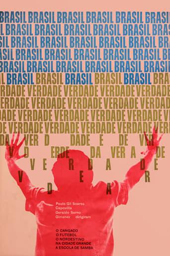 Watch True Brazil Online Free Putlockers