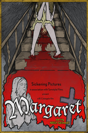Watch Margaret 2015 full online free