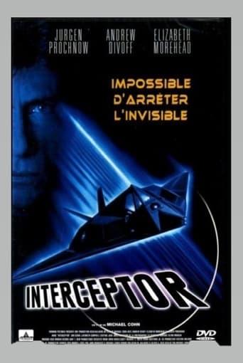 Poster of Interceptor